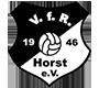 VfR Horst